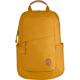 Fjällräven Räven Backpack Mini dandelion